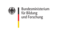 1200px-bmbf-logo-svg.png