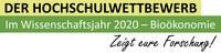 logo-hsw-jpg.jpg