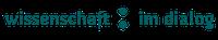 wissenschaft-im-dialog-logo.png