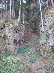 09-schindlergang-12.jpg